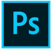 Adobe Photoshop CC (Named User) (Pro Rata License)