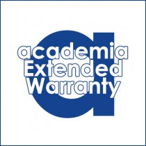 Extended Warranty Upgrade (Upgrade to 5 Year Collect and Return Warranty from 3 Years)