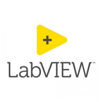 National Instruments LabView 2019 Windows, Linux & MacOS X - Single user Teaching Licence 2019/20