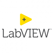 National Instruments LabView 2019 Windows, Linux & MacOS X - Single user Research Licence 2019/20