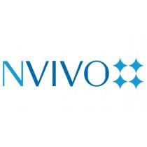 NVivo 12 for Education - Personal Undergraduate License