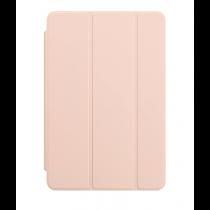 iPad mini Smart Cover - Pink Sand